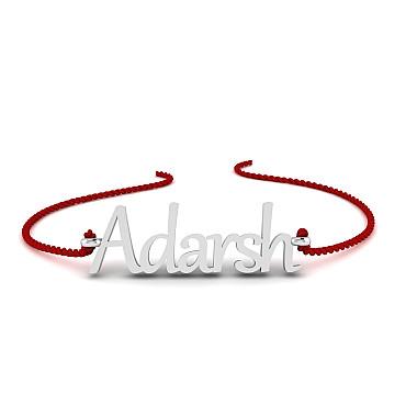 Adarsh