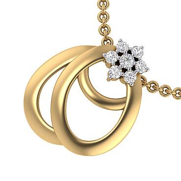 Seven Diamond Classic