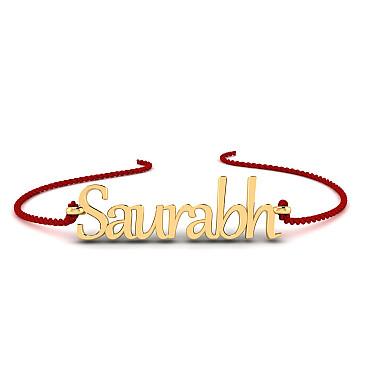 Saurabh