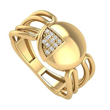 Wink Diamond