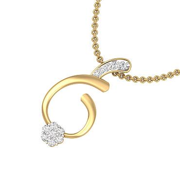 Amore Diamond